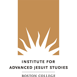 Institue for Advanced Jesuit Studies